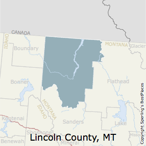 Best Places to Live in Lincoln County, Montana on map of lavallette new jersey, map of linthicum maryland, map of leetonia ohio, map of ledyard connecticut, map of lincoln nebraska, map of lebanon connecticut, map of lincoln ontario, map of monticello iowa, map of lititz pennsylvania,