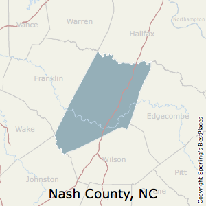 Best Places to Live in Nash County, North Carolina on map of lee county nc, map of harnett county nc, map of haywood county nc, map of gaston county nc, map of new hanover county nc, map of duplin county nc, map of halifax county nc, map of bertie county nc, map of lincoln county nc, map of wayne county nc, map of pitt county nc, map of person county nc, map of moore county nc, map of rockingham county nc, map of forsyth county nc, map of vance county nc, map of jackson county nc, map of washington county nc, map of alexander county nc, map of henderson county nc,