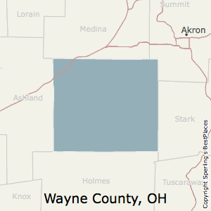 Best Places to Live in Wayne County, Ohio on holmes county, summit county, union county, map of holmes county ohio, map of summit county ohio, map of milton township ohio, cuyahoga county, putnam county, map of western hills ohio, washington county, map of waynesboro ohio, map of new york ohio, stark county, map of fairport ohio, map of washington county ohio, map of tuscarawas county ohio, lake county, map of west branch ohio, map of ashland county ohio, map of lebanon county ohio, portage county, map of fredericksburg ohio, richland county, lorain county, map of trumbull county ohio, map of ross county ohio, marion county, carroll county, map of new boston ohio, map of van wert county ohio, trumbull county, medina county, map of stark county ohio, map of rittman ohio, tuscarawas county, map of collinwood ohio,