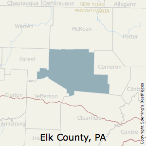 moreover Contact Information and Directions additionally PA State Archives   MG 11   Elk County Map Interface as well PA State Archives   MG 11   Elk County Map Interface besides Elk County  Pennsylvania Climate together with Elk County  Pennsylvania  Maps and Gazetteers as well Elk County Map  Pennsylvania additionally 1872 Map Potter Elk Warren McKean County Pennsylvania    39277201 likewise Benezette  Pennsylvania Township Information   ePodunk also Kentucky HeadHunters at Elk County Fair   Aug 10  2017   Saint Marys in addition Elk county   Etsy as well Elk County Pennsylvania Township Maps moreover 1855 Farm Line Map of Elk County PA Ridgeway Genealogy   eBay furthermore File Map of Pennsylvania highlighting Elk County svg   Wikipedia furthermore Elk County Real Estate Information also Elk County Pennsylvania Township Maps. on map of elk county pa