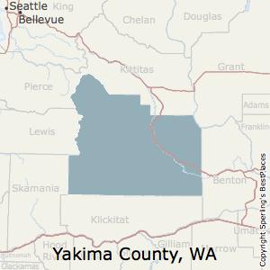 Best Places to Live in Yakima County, Washington on whatcom county, yakima wa history, northwest ga county map, pierce county, wenatchee county map, spokane county, san juan county, lewis county, grays harbor county, yakima area wineries, roosevelt county map, chelan county map, columbia county, yakima weather, yakima union gap wa, lincoln county, skagit county, clark county map, yakima washington, snohomish county, yakima indian clothing, charlottesville county map, king county, okanogan county, ketchikan county map, mount rainier national park map, jefferson county, kitsap county, clark county, grant county, benton county, yakima eisenhower high school, yakima mall, washington map, riverside county map, rowan county ky map, franklin county, yakima restaurants,