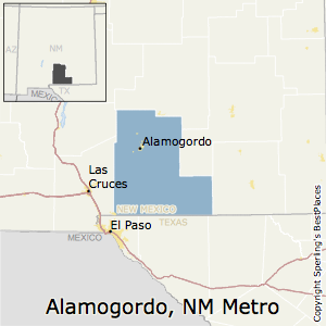 Best Places to Live in Alamogordo Metro Area, New Mexico on map of houston, map of eastern id, map of liberal, map of corbin, map of nolan county, map of austin, map of tampa st petersburg, map of beebe, map of hamtramck, map of culiacan, map of indiana in, map of santa teresa, map of rio rico, map arizona, map of young county, map of ft bliss, map of wilkes-barre, map of cancún, map of colonial heights, map of ft stockton,