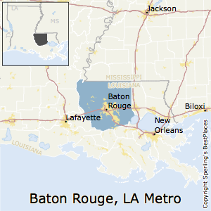 best places to live in baton rouge metro area louisiana in baton rouge metro area louisiana