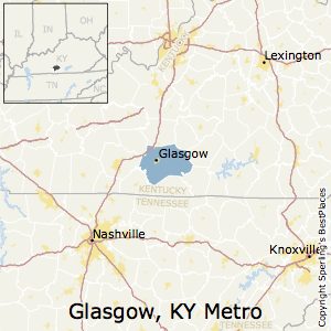 Best Places to Live in Glasgow Metro Area, Kentucky on map of kentucky scottsville, map of kentucky berea, map of kentucky london, map of kentucky ashland, map of kentucky murray, map of kentucky paducah, map of kentucky paris, map of kentucky derby, map of kentucky lexington, map of kentucky owensboro, map of kentucky richmond,