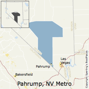 Best Places to Live in Pahrump Metro Area, Nevada on map of mt charleston nevada, map of elko nevada, map of glenbrook nevada, map of winchester nevada, map of white pine county nevada, map of mina nevada, map of washoe county nevada, map of mercury nevada, map of washoe valley nevada, map of orovada nevada, map of mojave nevada, map of reno nevada, map of clark county nevada, map of wellington nevada, map of lund nevada, map of crescent valley nevada, map of stateline nevada, map of winnemucca nevada, map of whitney nevada, map of moapa nevada,