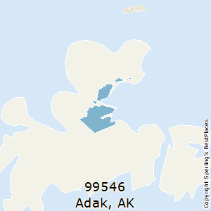 Best Places To Live In Adak Zip 99546 Alaska