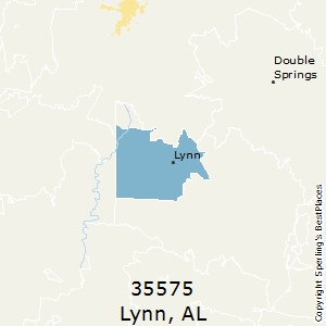Lynn Zip Code Map.Best Places To Live In Lynn Zip 35575 Alabama
