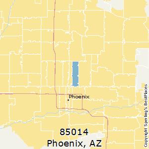 Best Places to Live in Phoenix (zip 85014), Arizona on map of jacksonville fl zip code, map of fresno ca zip code, map of knoxville tn zip code, map of san antonio tx zip code, map of buffalo ny zip code, map of arlington tx zip code, map of wichita falls tx zip code, map of springfield il zip code, map of colorado springs co zip code, map of charlotte nc zip code, map of san diego ca zip code, map of portland or zip code, map of rapid city sd zip code, map of louisville ky zip code, map of washington dc zip code, map of philadelphia pa zip code, map of grand rapids mi zip code, map of richmond va zip code, map of eugene or zip code,