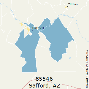 Best Places to Live in Safford (zip 85546), Arizona on greasewood arizona map, black canyon city arizona map, jasper arizona map, klondyke arizona map, tonalea arizona map, wilson arizona map, mingus mountain arizona map, st. johns arizona map, jackson arizona map, cibola arizona map, wittmann arizona map, dragoon arizona map, santa fe arizona map, las cruces arizona map, mescal arizona map, humboldt arizona map, cherry arizona map, el dorado arizona map, roswell arizona map, dudleyville arizona map,