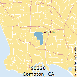 Best Places to Live in Compton (zip 90220), California on city of san buenaventura map, city of san jacinto map, city of fort smith map, city of norco map, city of big bear lake map, city of cairo map, city of oak park map, city of louisiana map, city of grand terrace map, city of tennessee map, compton ca city map, city of new york city map, city of yuba city map, city of joshua tree map, city of seal beach map, city of atascadero map, city of brooklyn map, city of corning map, city of redwood city map, city of morro bay map,