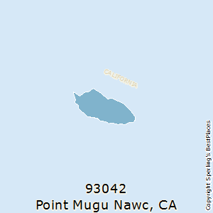 Point Mugu California Map.Best Places To Live In Point Mugu Nawc Zip 93042 California