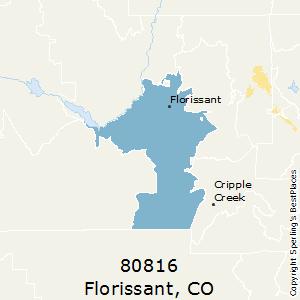 Air Force Academy Chapel National Register Says U S Colorado Born