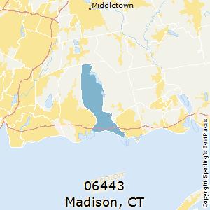 Best Places to Live in Madison (zip 06443), Connecticut on city of madison al map, madison capitol square map, madison co map, madison downtown map, madison zoning map, madison mn map, madison texas map, madison wisconsin map, madison elevation map, mishawaka zip codes map, madison county zip codes, madison va map, madison al zip code, lipscomb county texas section map, madison tennessee map, madison maine map, madison neighborhood map, madison alabama zip code, madison nh zip code, madison road map,