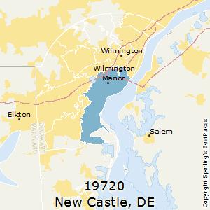 best places to live in new castle zip 19720 delaware rh bestplaces net new castle ky zip code new castle va zip code