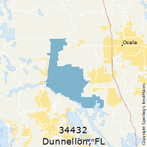 Best Places to Live in Dunnellon (zip 34432), Florida on map florida cities list, map monticello fl, map rainbow springs fl, map inglis fl, map fruitland park fl, map st. petersburg fl, map of fl, map bradenton fl, map tallahassee fl, map lecanto fl, map debary fl, map dania fl, map cape canaveral fl, map freeport fl, map san antonio fl, map beverly hills fl, map florida fl, map dundee fl, map hernando fl, map clewiston fl,