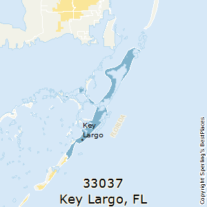 largo florida map with zip codes