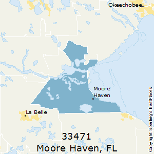 Moore Haven Florida Map.Best Places To Live In Moore Haven Zip 33471 Florida