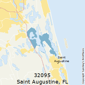 Best Places to Live in Saint Augustine (zip 32095), Florida on hollywood florida zip code map, jacksonville florida zip code map, evansville indiana zip codes map, saint louis missouri zip codes map, austin texas zip codes map, indianapolis indiana zip codes map, collier county zip code map, atlanta zip code map, lakeland florida zip code map, gainesville florida zip code map, fort worth texas zip codes map, portland oregon zip codes map, west palm beach zip code map, tampa zip code map, dallas texas zip codes map,
