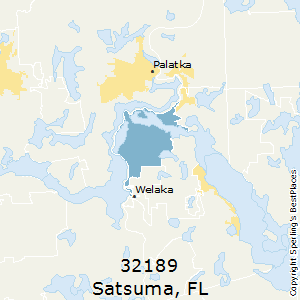 Best Places to Live in Satsuma (zip 32189), Florida on st. johns river florida map, huntington florida map, wimauma florida map, united states florida map, village of wellington florida map, fairhope florida map, central time zone florida map, sharpes florida map, decatur florida map, rodman reservoir florida map, pass a grille beach florida map, putnam hall florida map, drayton island florida map, foley florida map, selma florida map, zellwood florida map, mobile florida map, sumatra florida map, lake como florida map, spring hill florida map,