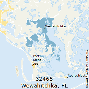Best Places To Live In Wewahitchka Zip 32465 Florida