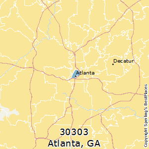 Best Places to Live in Atlanta (zip 30303), Georgia on counties in georgia, area code 360 california, zip map georgia, area code 470 georgia, map of georgia, area codes 318 city map, area codes for georgia, area code 971 oregon, region map georgia, county map georgia, area code 30316 ga, area code 864 south carolina, street map georgia, area code united states list, time zone map georgia, area code 219 indiana, area code scam numbers, isp map georgia, area code maps by number, area codes by number usa,