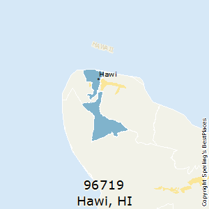 Best Places To Live In Hawi Zip 96719 Hawaii
