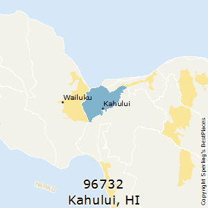 Kahului Hawaii Map.Best Places To Live In Kahului Zip 96732 Hawaii