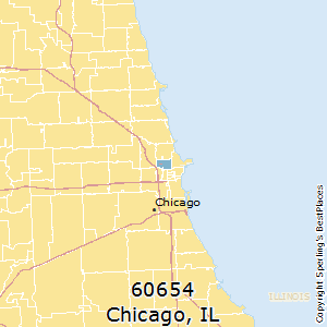 Best Places to Live in Chicago (zip 60654), Illinois on illinois town map, il zip map, belleville illinois state map, indiana county map, north shore of chicago map, illinois tollway toll plazas map, illinois latitude map, illinois district map 2014, illinois in warrenville il map, illinois department of public health regions, zip codes by state map, illinois road map, illinois area code map, illinois weather, 2015 illinois tornado map, illinois metro area map, state of rhode island cities and towns map, il county map, illinois postal code map, illinois zip code list,