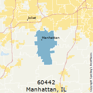 Best Places to Live in Manhattan (zip 60442), Illinois on map of manhattan schools, map of manhattan district, new york manhattan zip code, central park zip code, map of manhattan neighborhood, map of manhattan area, map queens zip code, map ny zip code,