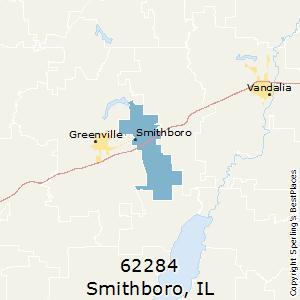 Smithboro