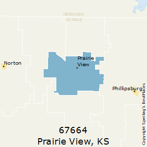 Prairie view zip code