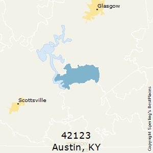 Best Places to Live in Austin (zip 42123), Kentucky on ky area code map, area code ohio map, ky state map, ky district map, la grange ky map, m 59 michigan map, zip codes county map, massachusetts state park map, winchester va zip codes map, ky phone map, ky county map, ky hunting zones map, dayton ky map, ky lake map, letcher co ky map, ky town map, lexington ky map, ky region map, ky city map, bullitt ky map,