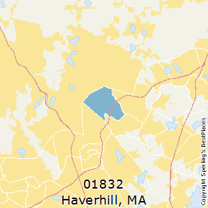 Haverhill Ma Zip Code Map.Best Places To Live In Haverhill Zip 01832 Massachusetts