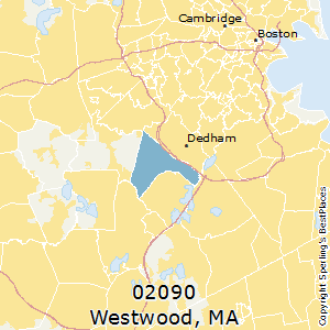Best Places to Live in Westwood (zip 02090), Machusetts on old map of framingham ma, map of longmeadow ma, map of tewksbury ma, map of canton ma, map of chicopee ma, map of new marlborough ma, map of west falmouth ma, map of route 128 ma, map of mendham ma, map of dorchester ma, map of turners falls ma, map of foxwood ma, map of south dartmouth ma, map of ocean city ma, map of westfield ma, map of methuen ma, map of west harwich ma, map of roxbury ma, map of silver lake ma, map of westport ma,