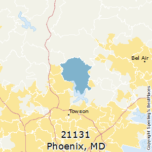 map of maryland's congressional districts, map of maryland's town, map of maryland's state parks, state of maryland counties, map of maryland's rivers, map of md, on s of maryland counties maps
