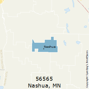 Best Places To Live In Nashua Zip 56565 Minnesota