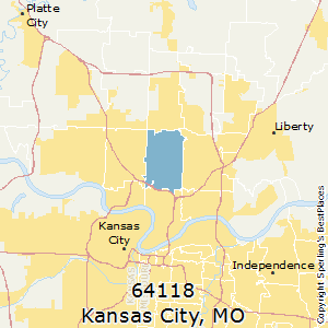 Best Places to Live in Kansas City (zip 64118), Missouri on map of kansas city attractions, map of kansas city hotels, map of kansas city highways, map of kansas city usa, map of kansas city school districts, map of kansas city airports, map of kansas city ks, map of kansas city hospitals, map of kansas city neighborhoods, map of kansas city metro area, map of kansas city watersheds, map of kansas city restaurants, map of kansas city roads, map of kansas city crime, map of kansas city railroads, map of kansas city businesses, map of kansas city weather, map of kansas city mo,