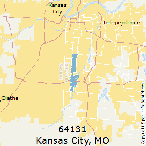 Best Places to Live in Kansas City (zip 64131), Missouri on map of kansas city attractions, map of kansas city hotels, map of kansas city highways, map of kansas city usa, map of kansas city school districts, map of kansas city airports, map of kansas city ks, map of kansas city hospitals, map of kansas city neighborhoods, map of kansas city metro area, map of kansas city watersheds, map of kansas city restaurants, map of kansas city roads, map of kansas city crime, map of kansas city railroads, map of kansas city businesses, map of kansas city weather, map of kansas city mo,