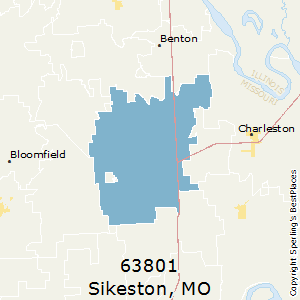 Best Places to Live in Sikeston (zip 63801), Missouri on missouri mls map, missouri meth map, missouri postal code map, missouri congressional district map, missouri street map, missouri county map, missouri state map, missouri zone map, missouri school district map,