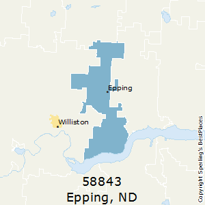 Best Places to Live in Epping (zip 58843), North Dakota on map of lakota nd, map of larimore nd, map of west fargo nd, map of watford city nd, map of kindred nd, map of underwood nd, map of valley city nd, map of belfield nd, map of new town nd, map of mandan nd, map of hazen nd, map of fessenden nd, map of lincoln nd, map of beach nd, map of hankinson nd, map of sutton nd, map of devils lake nd, map of zap nd, map of williams county nd, map of garrison nd,