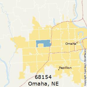 Boys Town Omaha Nebraska Zip Code Creativehobby Store