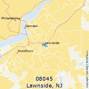 Singles in lawnside nj Speed Dating in New Jersey