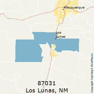 Best Places To Live In Los Lunas Zip 87031 New Mexico