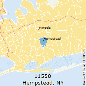 Best Places to Live in Hempstead (zip 11550), New York