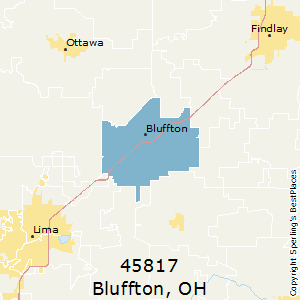 OH_Bluffton_45817.png