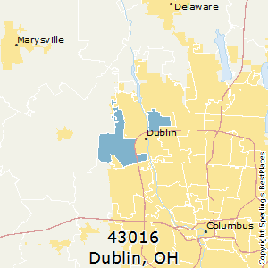 Best Places to Live in Dublin (zip 43016), Ohio on columbus ohio home, columbus ohio zip code chart, columbus ohio hoover reservoir lake map, columbus ohio atlas, columbus water plant map, columbus transit map, columbus ohio counties by zip, columbus indiana people trail map, columbus mississppi map, columbus ohio expo center map, columbus zip code list, 254 area code cities map, cleveland tn zip codes map, columbus ohio phone map, columbus ohio school map, columbus ohio region map, columbus ohio on map, ohio hilliard subdivisions map, ohio on us map, columbus ohio area code,