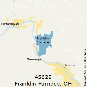 OH_Franklin%20Furnace_45629.png