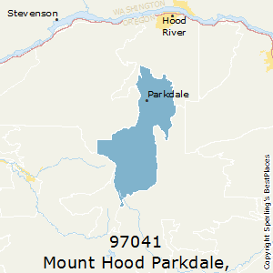 mount hood parkdale single lesbian women Mount dale topic mount dale is a mountain in western australia about 25 km east of armadale in the shire of beverley  at 546 m high, it is one of the highest points in the darling scarp.