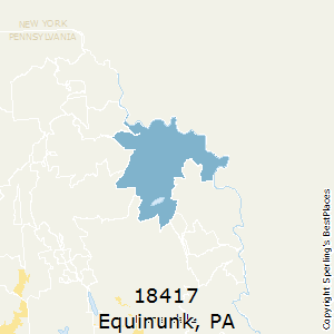 Best Places to Live in Equinunk (zip 18417), Pennsylvania on york pa weather, york pa restaurants, airville pa map, york county town map, york pa postal codes, york pa school districts map, york pa shopping, york pa neighborhood map, zip codes county map, york pa city map, york pa state map, york pa elevation map, york county pennsylvania zip codes, york pa street map, lackawanna county school district map, bethlehem pa zip codes on map, york county pa map, york pa area map, bellevue pittsburgh map, york pa attractions,