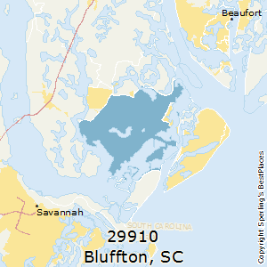 Best Places to Live in Bluffton (zip 29910), South Carolina on bluffton sc mapquest, bluffton sc neighborhoods, bluffton sc sites of interest, bluffton sc real estate, bluffton sc map, bluffton sc county, bluffton sc crime rate, bluffton sc historic sites, bluffton sc area code, bluffton sc zip code, bluffton sc communities, bluffton sc sign ordinance, bluffton sc beaches,